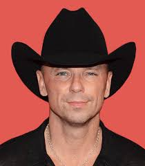 Can Wearing Hats Cause Hair Loss Country Singers Wear Hats For A Reason