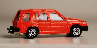 toyota tercel toyota tercel 4wd miniature cars pinterest toyota tercel
