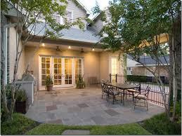 backyard porch designs for houses backyard porch designs for houses 28 images 17 best ideas in