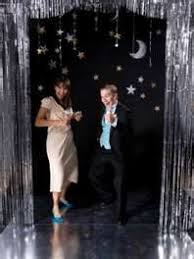 prom backdrops roaring twenties picture backdrop photography