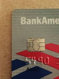 Four Flags Area Credit Union Credit And Debit Cards With Emv Chips Mean Big Changes For