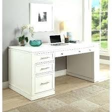 Modern Desk Armoire White Desk Armoire Corner Desk White Desk Medium Size Of Office