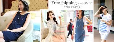 maternity clothing stores near me maternity clothes malaysia nursing tops nursing bra malaysia