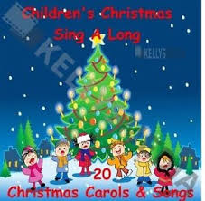 christmas cds childrens christmas cd cds ebay
