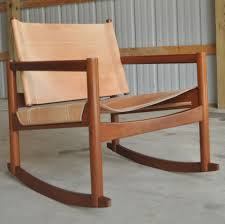 Contemporary Rocking Chairs Bedroom Furniture Furniture Modern Chair Expansive Travertine