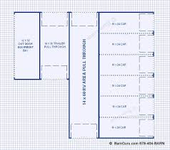 Attached Carport Plans Archive Attached Carport Plans Download Didny