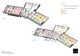 childcare floor plan new balloch primary schools u2013 latest plans as at 30th