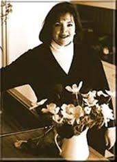 ina garten wedding ina garten wedding 28 images 10 things you didn t about ina
