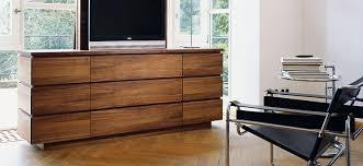 moebel design form exclusiv cramer möbel design