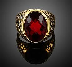 stainless steel mens rings stainless steel men s ring