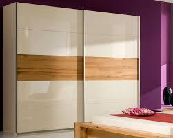 Schlafzimmerschrank Ikea Gebraucht Schiebetüren Schrank Schranke Idea