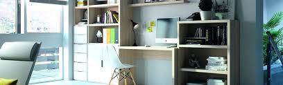 destockage mobilier de bureau destockage mobilier bureau destockage bureau destockage mobilier