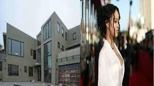 Foreclosure Home In Atlanta Ga 10 Black Celebrities Who Went Through Embarrassing Foreclosures