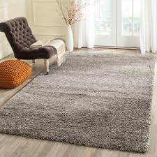 7 Foot Round Area Rugs by Safavieh Milan Shag Navy 7 Ft X 7 Ft Round Area Rug Sg180 7070