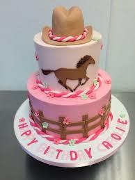 best 25 birthday cakes for kids ideas on pinterest fun birthday