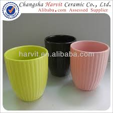 Cheap Small Flower Pots - thai pottery thai pottery suppliers and manufacturers at alibaba com