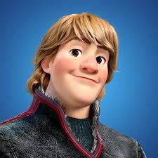 frozen characters disney uk