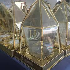 Liquor Display Shelves by Gold Mirror Acrylic Led Lighting Illuminated Wine Liquor Display
