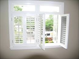 interior plantation shutters home depot white plantation shutters brilliant faux awesome charming blinds