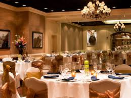 small wedding venues in philadelphia 14 awesome philadelphia restaurants for your wedding day