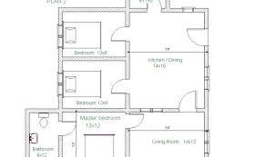 split bedroom house plans what is a split master bedroom house plans split bedroom layouts