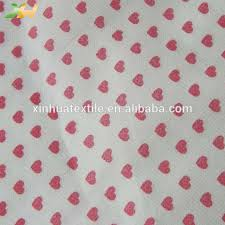 waterproof wrapping paper waterproof wrapping paper for flower waterproof wrapping paper