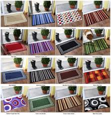 tapis cuisine pas cher impressionnant tapis de cuisine pas cher avec tapis cuisine original