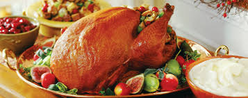thanksgiving dinner salt lake city where to order takeout for thanksgiving mapped