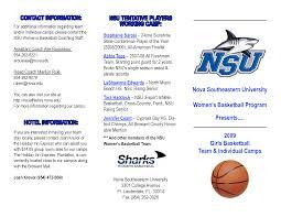 basketball c brochure template basketball c brochure template best and professional templates