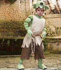 Catching Fireflies Halloween Costume 54 Halloween Costume Ideas Images Costume