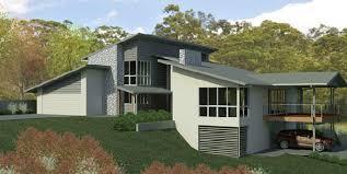split level homes review modern split level simple split home designs home design