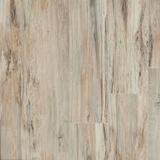 Floor And Decor Clearwater Florida Cumberland Cafe Wood Plank Ceramic Tile Wood Planks Planks And