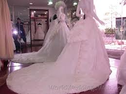 dress stores near me wedding dress shops near me