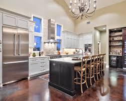 houzz cim kitchen designs