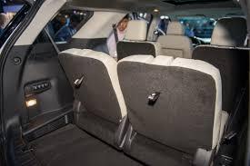 Ford Explorer Platinum - 2016 ford explorer interior dashboard 2016 ford explorer 4wd