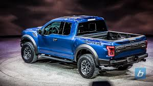 best in the desert 2017 ford f 150 raptor race truck page 2