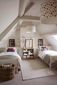 best 25 shared bedrooms ideas on pinterest sister bedroom children s bedroom