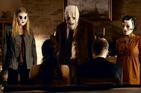 film kisah nyata yg mengharukan 6 film horor paling menyeramkan yang diangkat dari kisah nyata ini