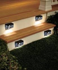 outdoor solar lights with on off switch so far these are my favorite inexpensive solar lights they have an