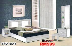 looking for cheap bedroom furniture discount bedroom furniture used bedroom furniture discount bedroom