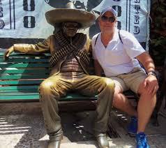 mexico vacation the cavender diary
