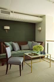 cottage modern grasscloth love