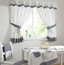 kitchen curtains design ideas kitchen design ideas
