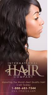 international hair company international hair company the best indian remy hair extensions