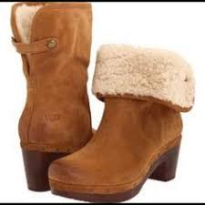 ugg boots sale vancouver ugg boots vancouver cybermonday deals uggs boots