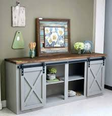 articles with industrial tv stand ideas tag fascinating