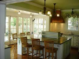 kitchen island with seating for sale kitchen room 2017 dancot lovely photos of kitchen islands with