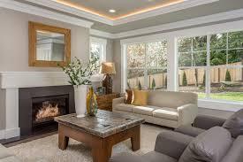 interior design photography creates a permanent representation
