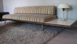 west elm tillary sofa west elm tillary sofa russcarnahan com
