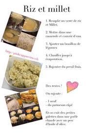 comment cuisiner le millet recette risotto millet au butternut vegan sans gluten ma